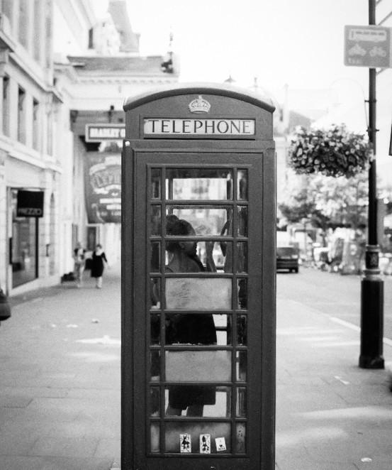 london0582