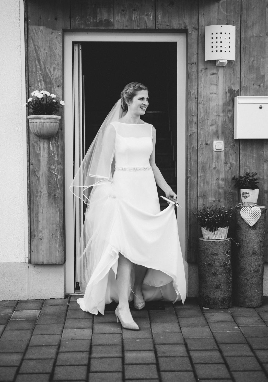 ns-wedding-7