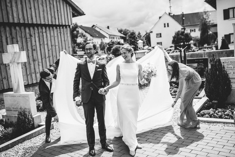 ns-wedding_2-3