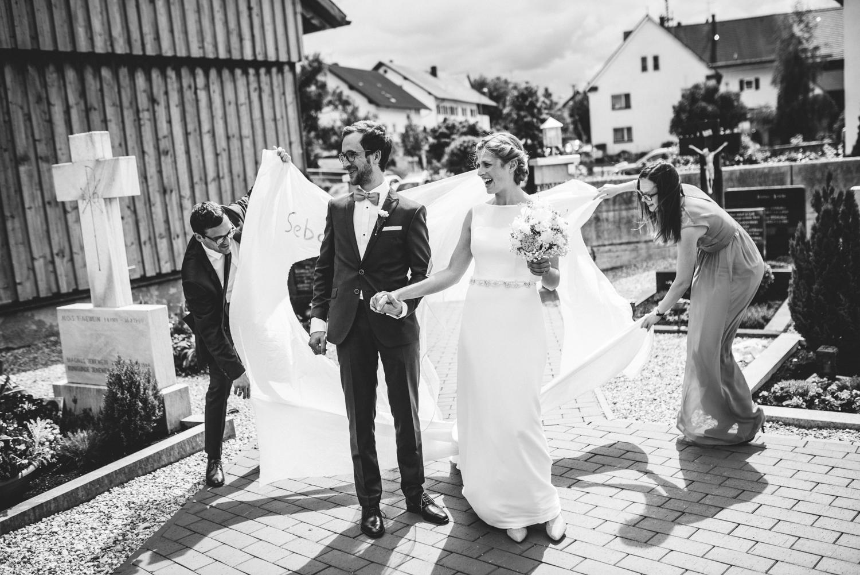 ns-wedding_2-4