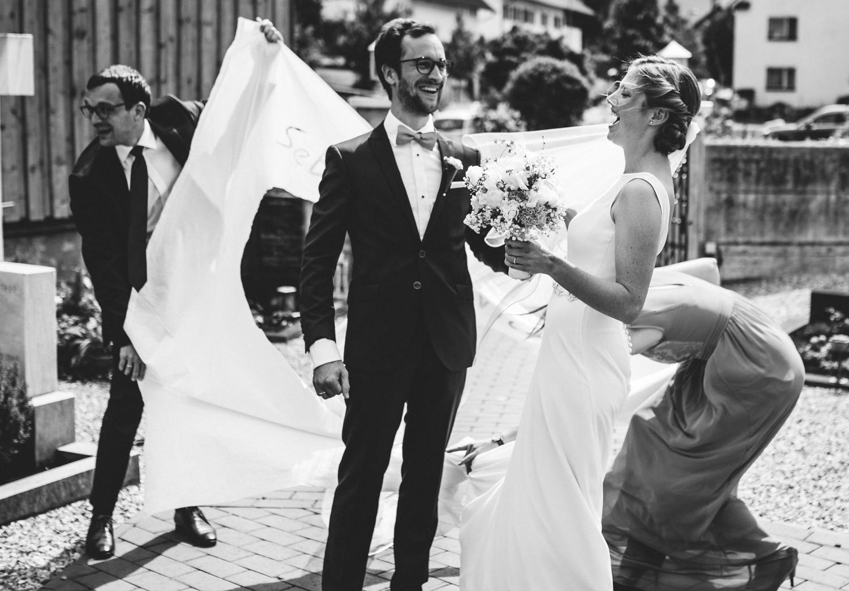 ns-wedding_2-6
