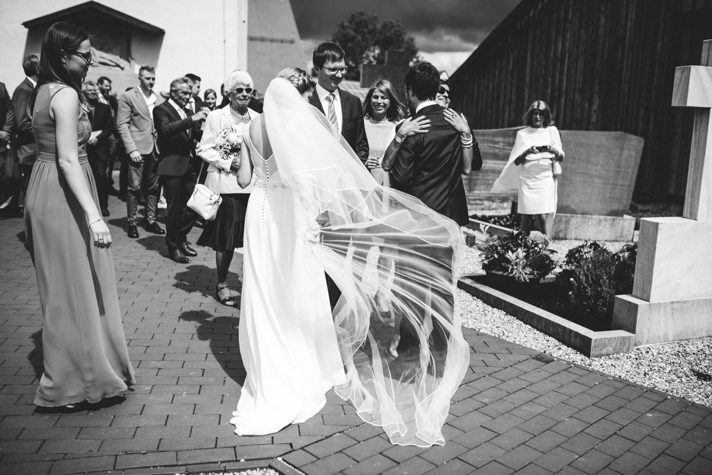 ns-wedding_2-7