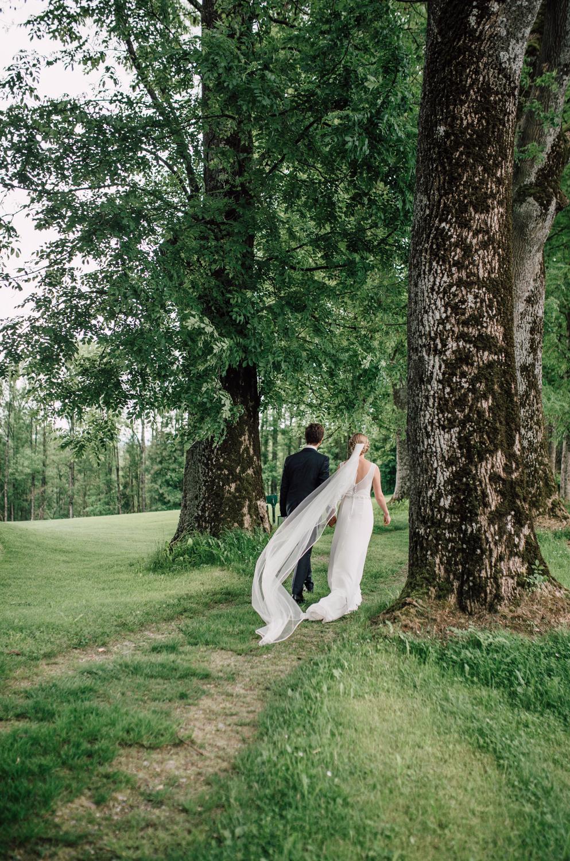 ns-wedding_3-1