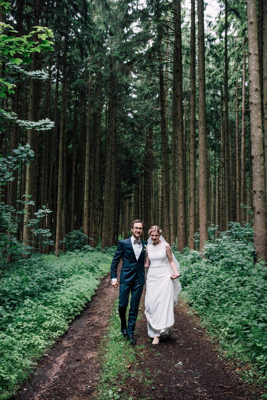 ns-wedding_3-10
