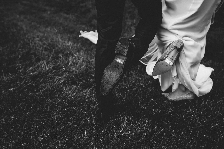 ns-wedding_3-12