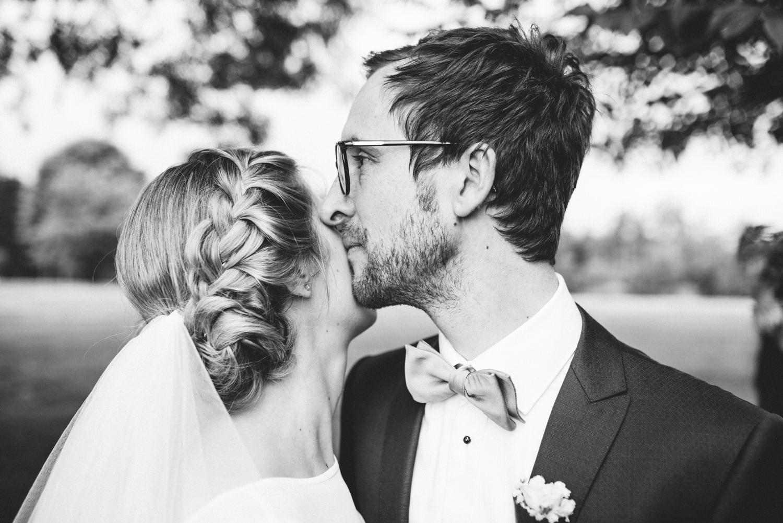 ns-wedding_3-15
