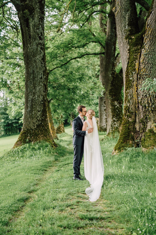 ns-wedding_3-17