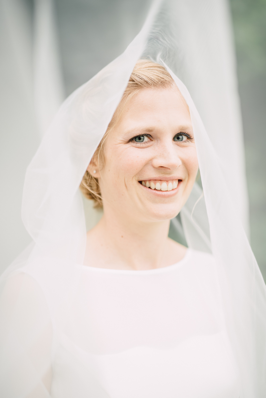 ns-wedding_3-20
