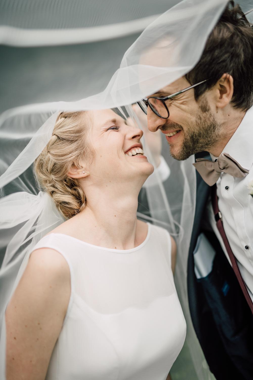 ns-wedding_3-22