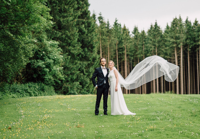 ns-wedding_3-23
