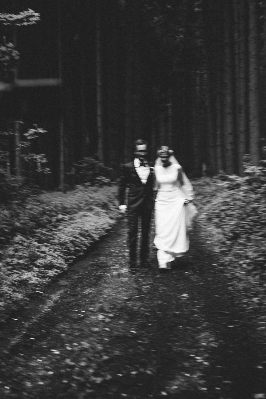 ns-wedding_3-31