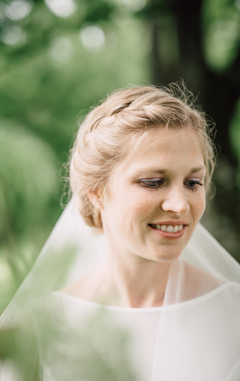 ns-wedding_3-35