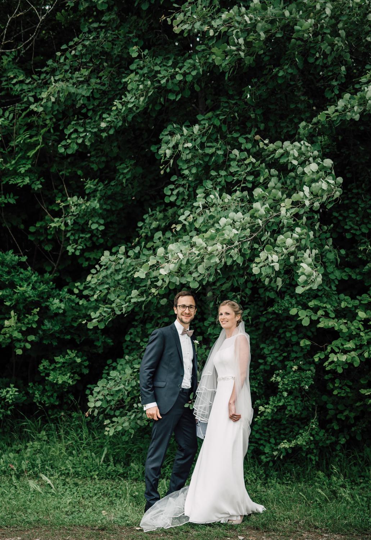 ns-wedding_3-38