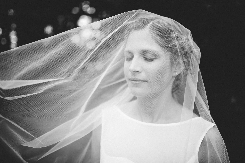 ns-wedding_3-7