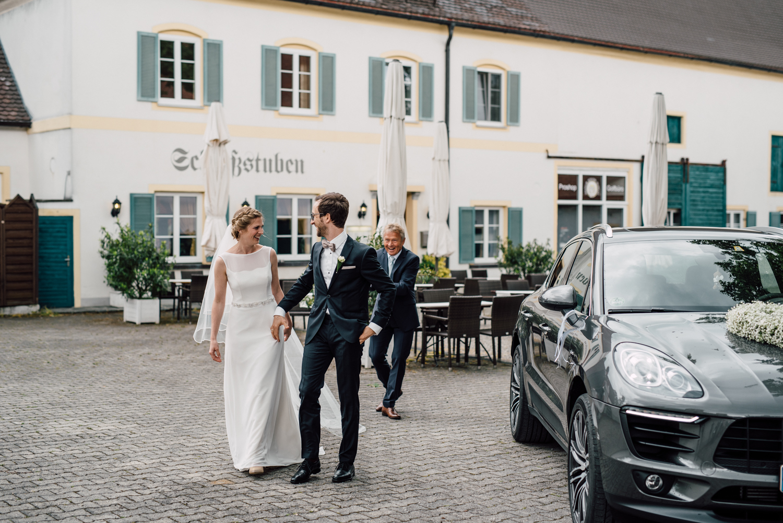 ns-wedding_4-10