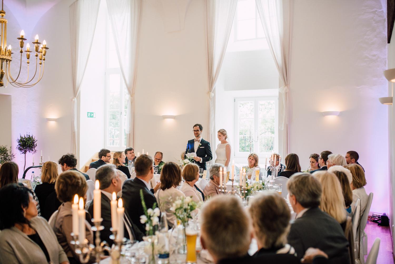 ns-wedding_4-18