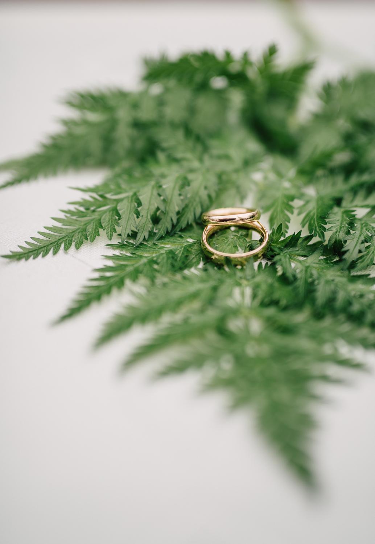 ns-wedding_4-25