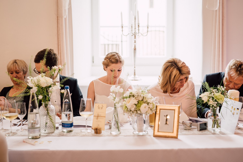 ns-wedding_4-27