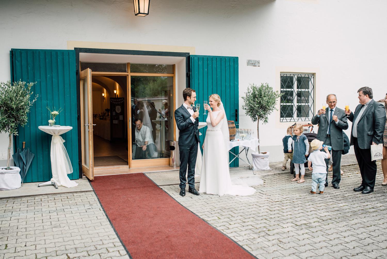 ns-wedding_4-4