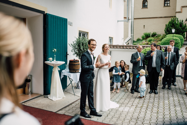 ns-wedding_4-5