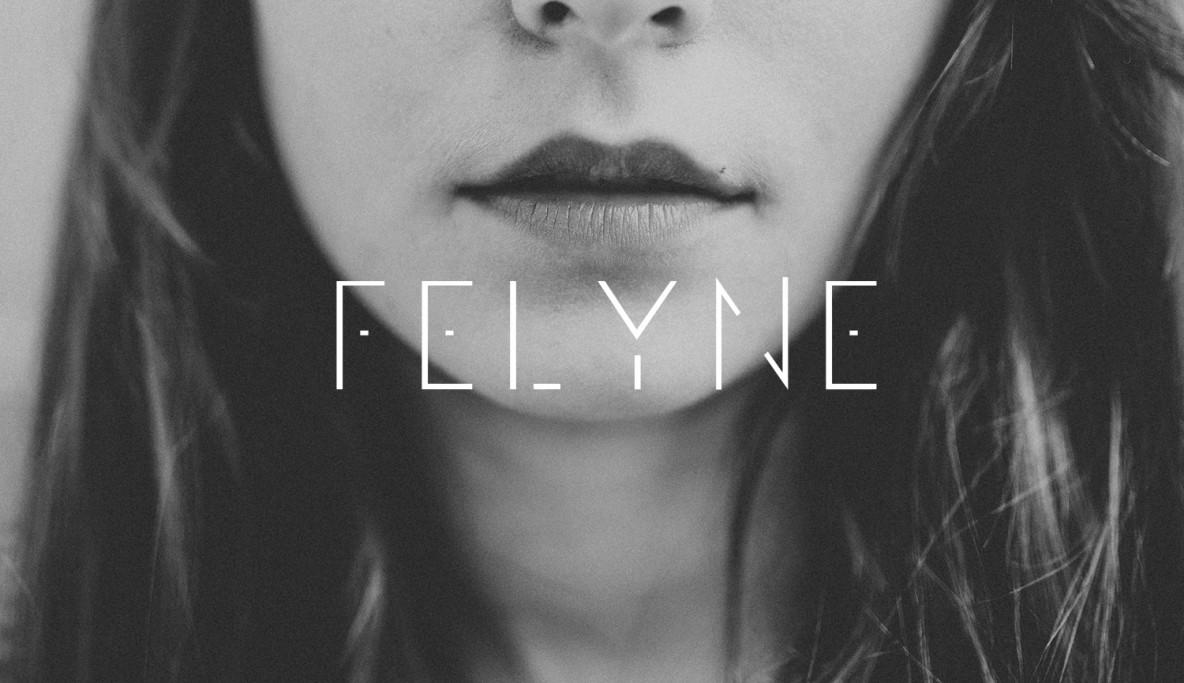 titelbild-blog-felyne (1)