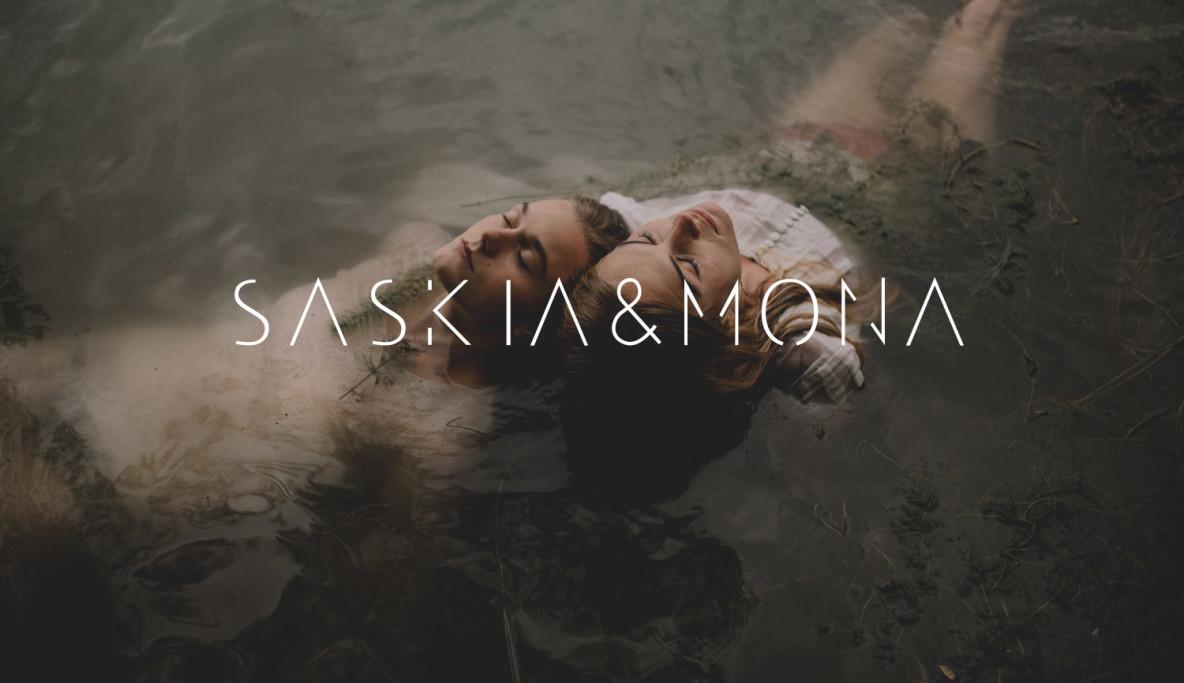 titelbild-blog-sasmon